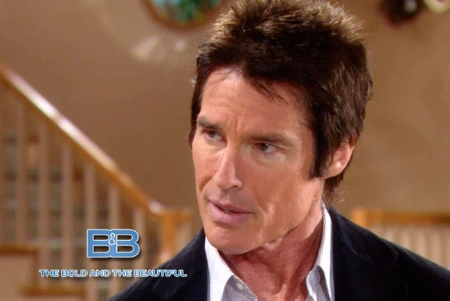ridge-forrester-beautiful_650x435