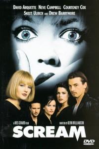 scream1996