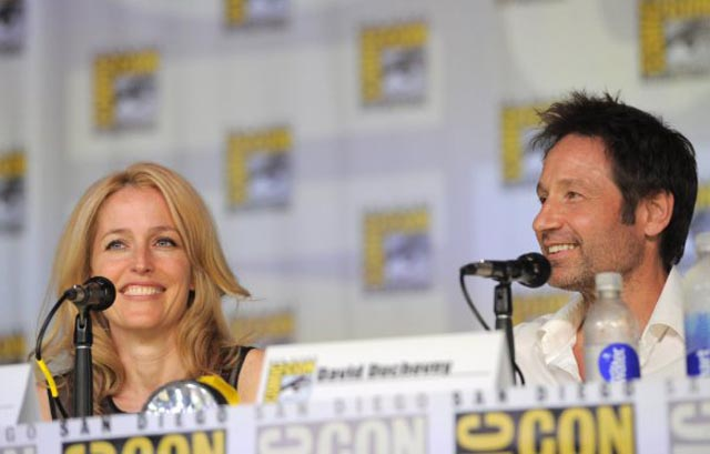 the-x-files-20th-anniversary-panel-comic-con