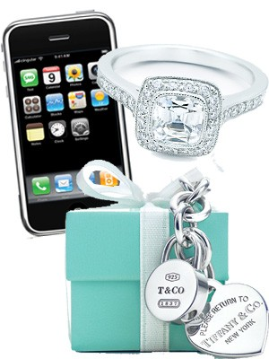 tiffany-iphone-app-big