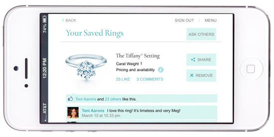 tiffany_ring_app