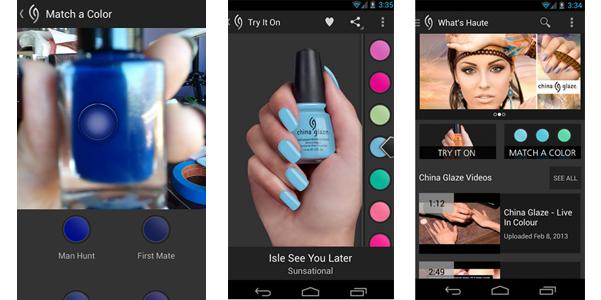 China-Glaze-app-Android
