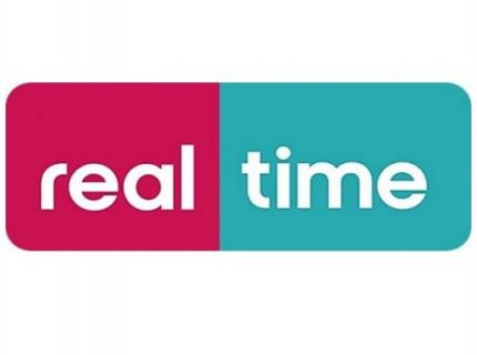 NEWS_1354562311_realtime