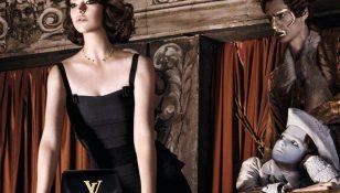Loffit_louis Vuitton Y David Bowie En Venecia_01