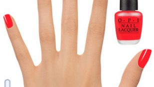 opi app iphone