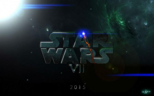 star-wars-episode-7-650x406