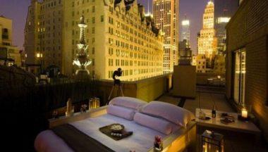 Suite Aka Hotel 2