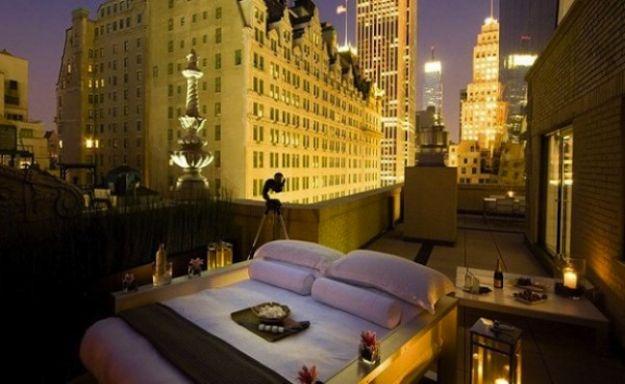 suite-aka-hotel-2