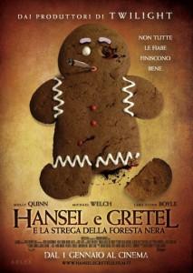 00-Hansel-e-Gretel-e-la-strega-della-foresta-nera-poster-italiano-586x825