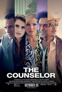 220px-The_Counselor_Poster