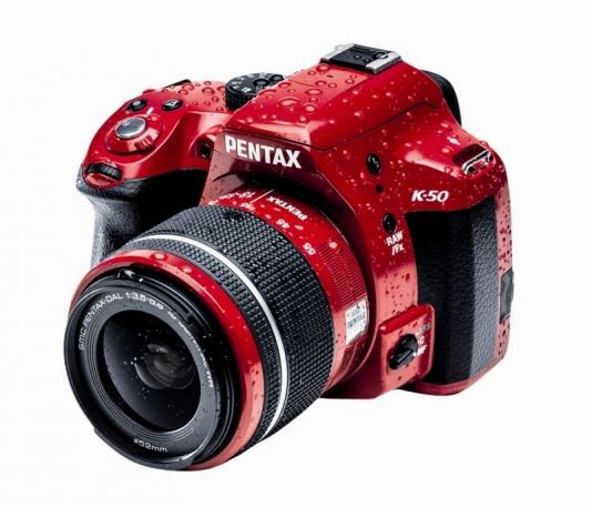 Macchina-fotografica-Pentax-K-50_main_image_object