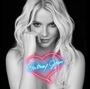 Britney Jean