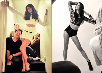 leamichele-album-101313sp