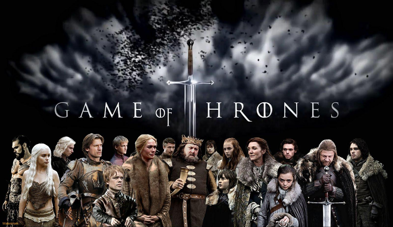 Game-of-Thrones-Cast-
