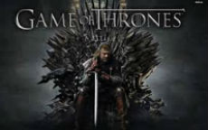 Games of Thrones 4: il trailer ufficiale