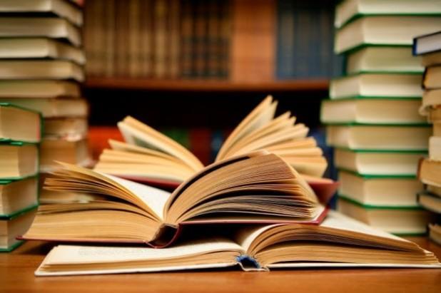 detrazioni-fiscali-sui-libri-e-gli-ebook-L-2r_zdH