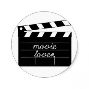 movie_lover