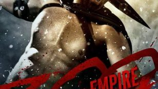 lalba di un impero teaser character poster temistocle usa mid