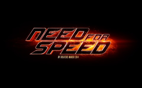 Need-For-Speed-movie-wallpapers-1920x1080-1