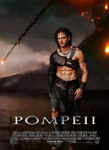 Pompeii2014cDraft