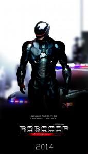 Robocop-film-2014