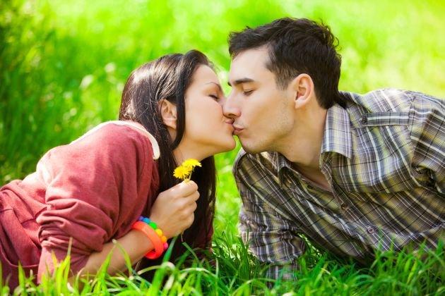 bacio-3