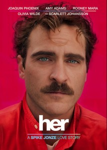 her-film-poster-spike-jonze