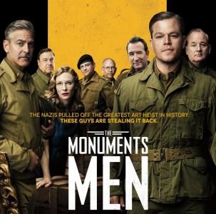 monuments-men-220131027212321