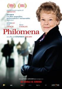 philomena-nuovo-poster-italiano-2_news