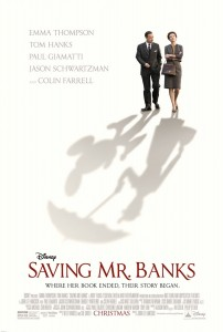 saving_mr_banks_xlrg