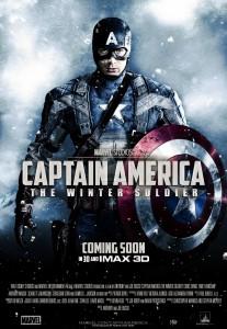 winter-capn-poster