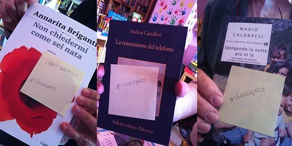iniziativa-libro-in-sospeso-librerie-italia