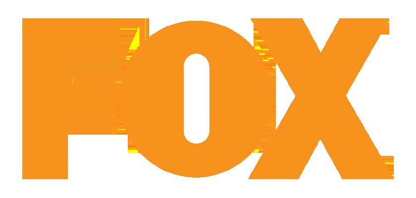 Fox_Tv_Logo