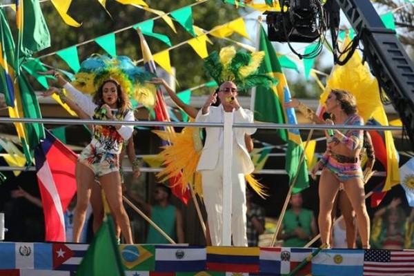 Mondiali-2014-colonna-sonora-600x400