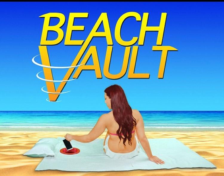 beachvalut