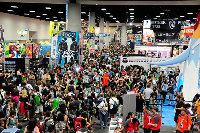 comic-con-international-san-diego