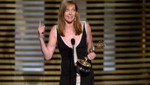 Creative Arts Emmy Award