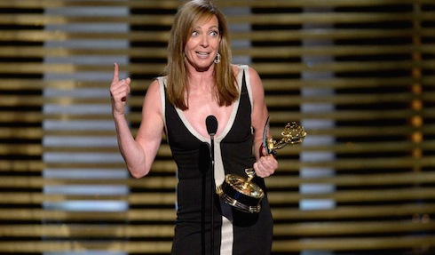 Creative-Arts-Emmy-Award-2014