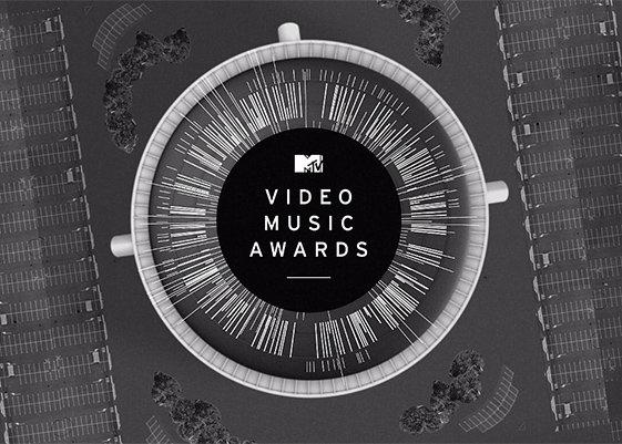 MTV_VMA_2014