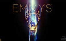EmmyAwrds