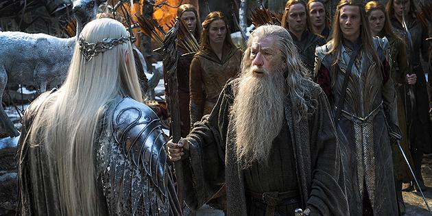 hobbitgandalf