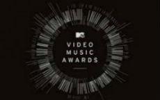 MTVVideoMusicAwards