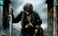 the hobbit the battle of  armies