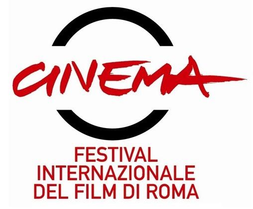 festival del cinema di roma 2014