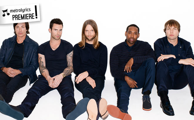 maroon5-post-image1