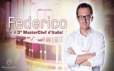 conclusa la terza edizione di Masterchef Italia