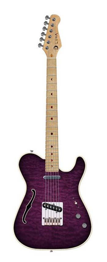 luna_modello_964_purple