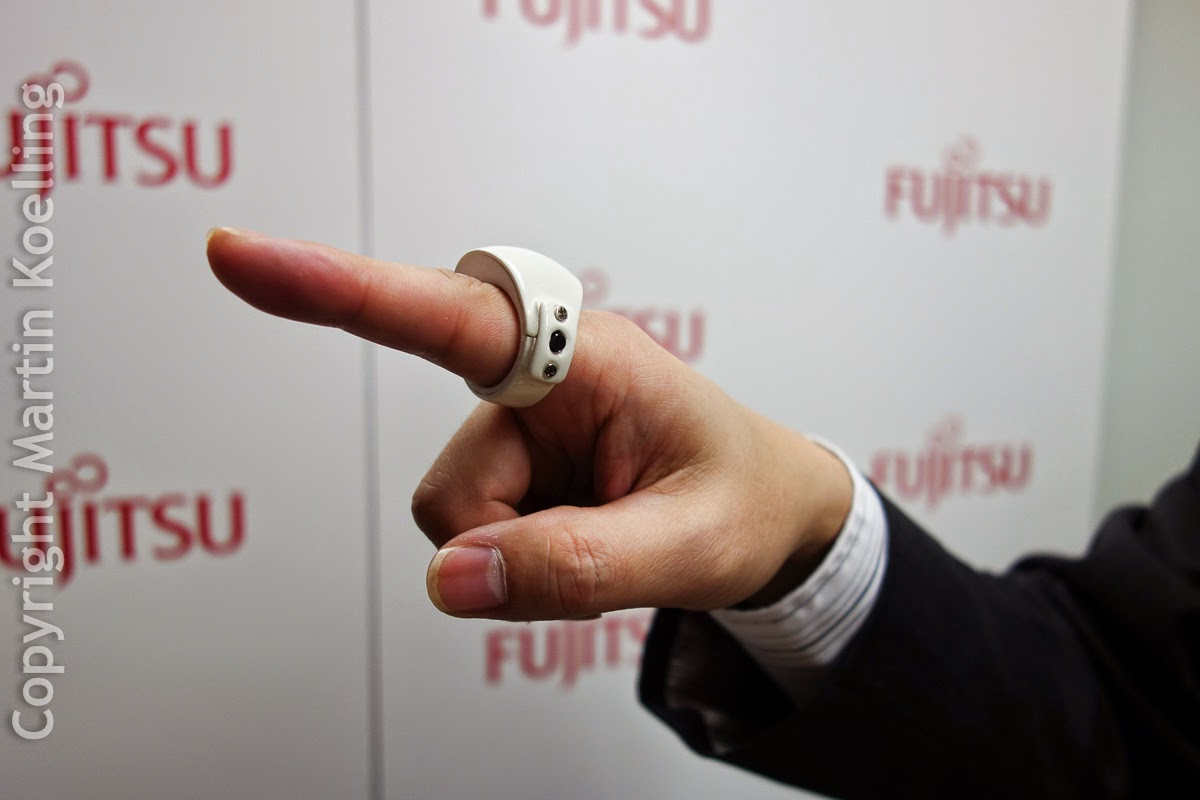 Blog Fujitsus Wearables Ring-3