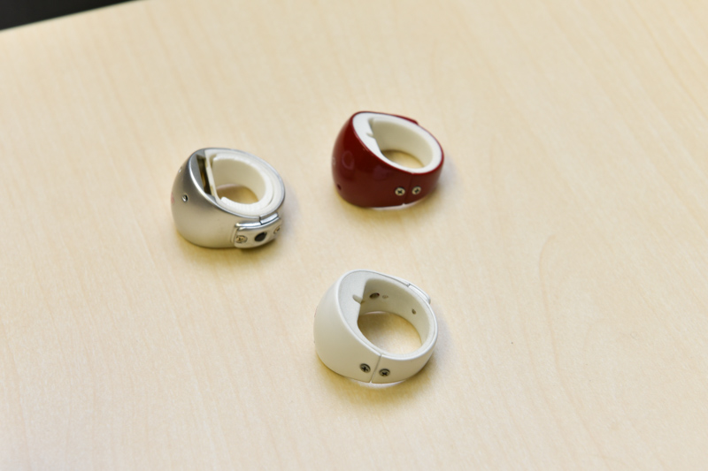 Fujitsu-smart-ring_2