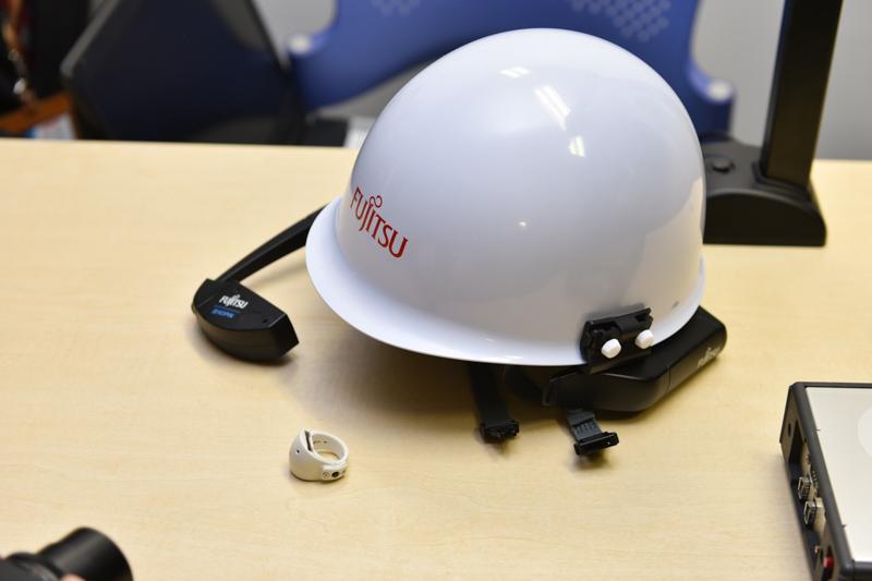 Fujitsu-smart-ring_4